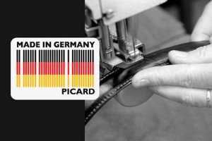 PICARD l'excellence allemande dans Made in Europe picard_2008-300x200